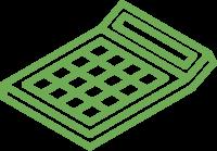 Logomakr_8Q9qDt