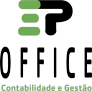 EP Office