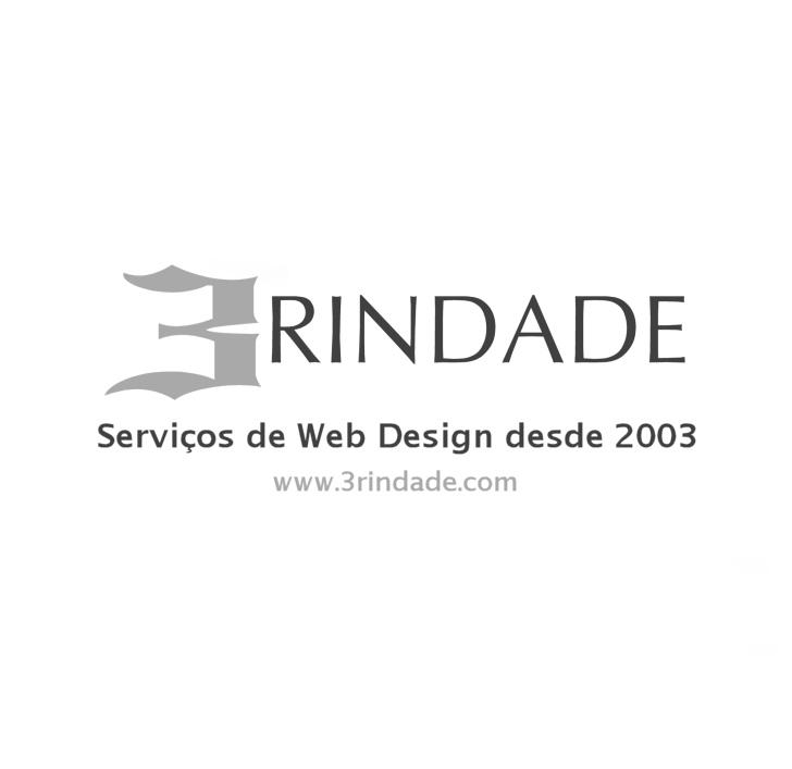 parceria-3rindade